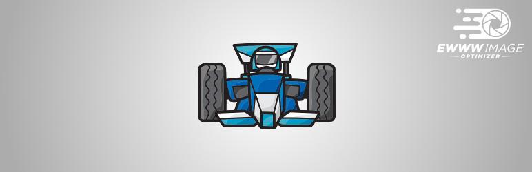 ewww logo