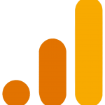 analytics logo png