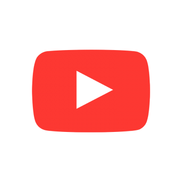 youtube ads logo png