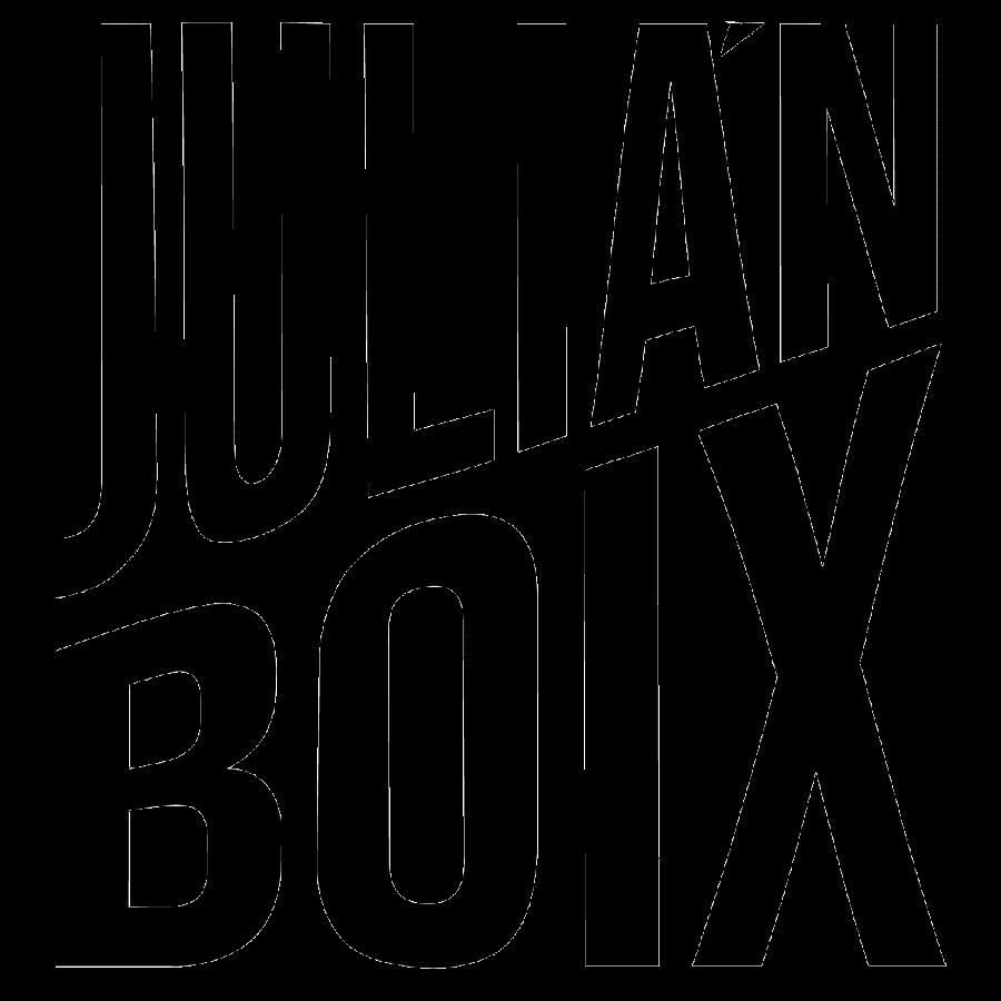 Julián Boix – Consultor SEO