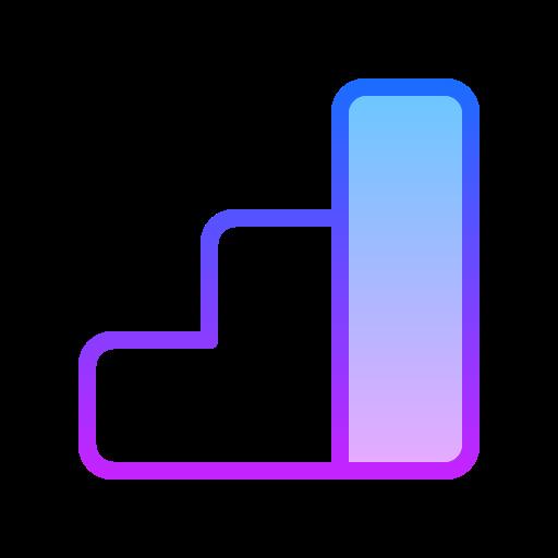 icons8 google analytics logo 512