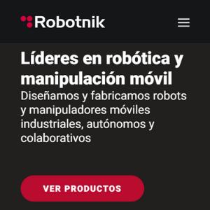 robotnik seo