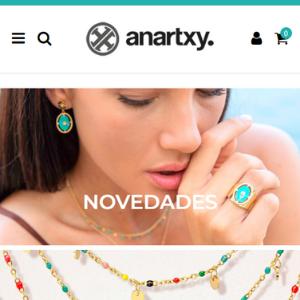 anartxy seo