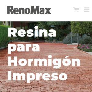 renomax seo