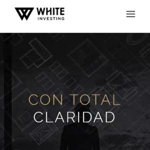 white seo